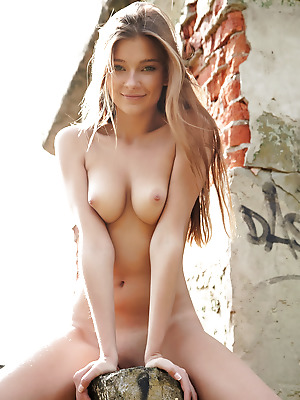 Errotica-Archives  Belle  Erotic, Softcore, Legs, Model, Boobs, Breasts, Tits, Nipples