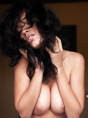 Errotica-Archives  Karen  Tits, Erotic, Boobs, Breasts, Ass, Softcore, Amazing