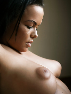 The Life Erotic  Linet A  Softcore, Nipples, Tits, Breasts, Boobs, Erotic