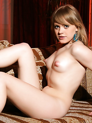 Amour Angels  Amily  Boobs, Breasts, Tits, Teens, Shaved, Solo